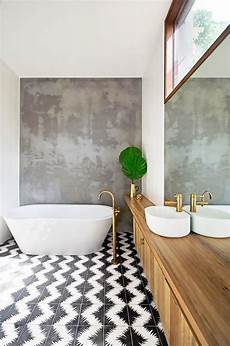 bathroom floor ideas 41 cool bathroom floor tiles ideas you should try digsdigs