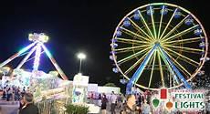 Selma Texas Festival Of Lights Carnival Holiday Magic Festival Of Lights Selma Tx