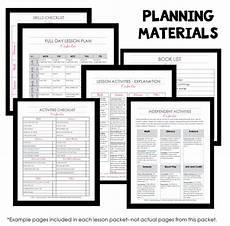 Lesoon Plan Insect Theme Home Preschool Lesson Plan Home Preschool 101
