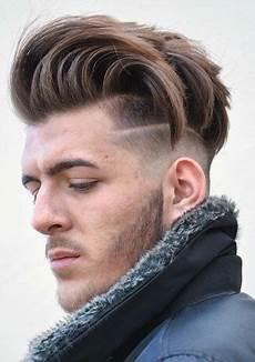 33 mens haircuts 2018 mens hairstyles 2018