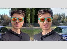 Samsung Galaxy S20 Ultra vs iPhone 11 Pro Max: Camera Test