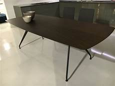 rimadesio tavolo tavolo rimadesio manta scontato 40 tavoli a