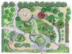 Free Gardening Plans The Garden The Sustainable Garden
