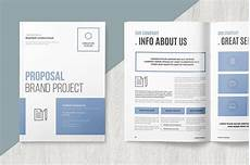 Brochure Word Template Free 40 Best Microsoft Word Brochure Templates 2020 Design Shack
