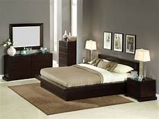 Asian Bedroom Furniture Japanese Style Bedroom Sets Traditional Japanese Bedroom