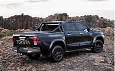 Toyota Diesel 2019 by 2019 Toyota Hilux Diesel Price Color Interior 2020