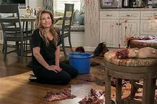 santa clarita diet season 3 confirmed by netflix den of
