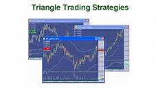 Trade Chart Patterns Like The Pros Nightfame Com 16 How To Trade Triangle Chart Patterns