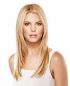 kurzhaarfrisur schmales gesicht dünne haare frisuren schmales gesicht