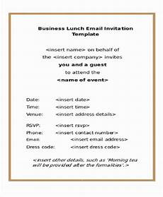 Invitations By Email 35 Birthday Invitation Email Template Email Invitations