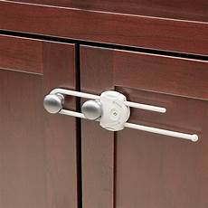 safety 1st 174 securetech cabinet lock www buybuybaby