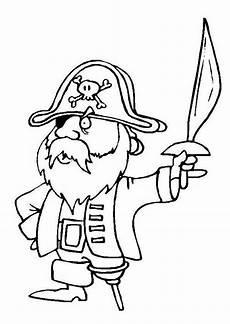 ausmalbilder piraten 23 ausmalbilder zum ausdrucken