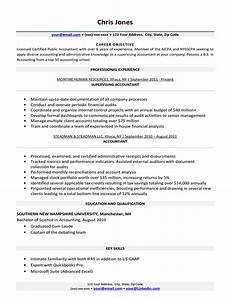 Objective Lines For Resume 40 Basic Resume Templates Free Downloads Resume Companion