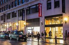 store supreme supreme the official guide to new york city