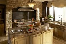 Ancient Kitchen Designs Important Kitchen Interior Design Components Final