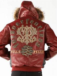 pelle pelle coats pelle pelle leather jackets varsity apparel jackets