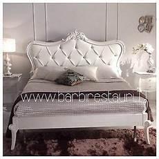da letto barocco moderno letto barocco usato vedi tutte i 124 prezzi