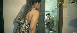 Sex Video Hub