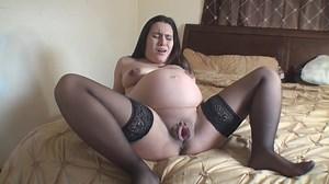 Pregnant Sex Xxx