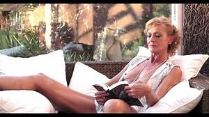Free Nude Lesbian Web Cam