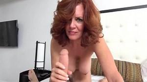 Erika Eleniak Nude Model