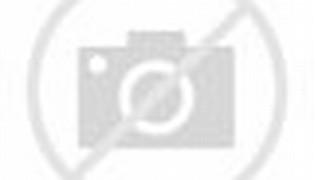Shireen Sungkar: 20-25 juta/Episode