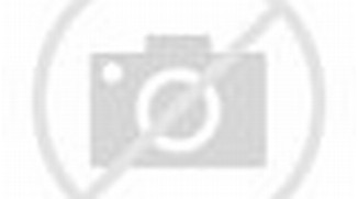 Gambar Lucu Raja Dangdut Rhoma Irama Nyalon Presiden