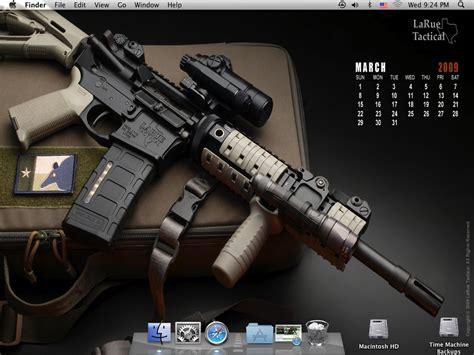 ar desktop wallpaper  wallpapersafari