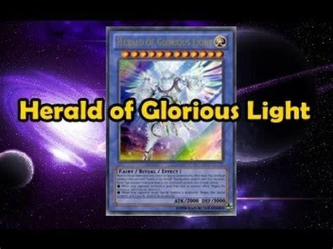 glorious light christian ministries glorious light doovi