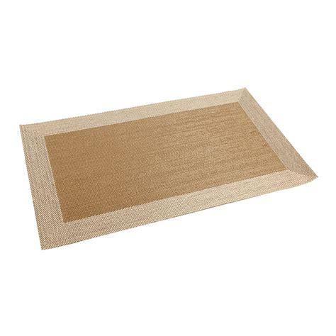 alfombras teplon leroy merlin alfombra pvc teplon ref 17387650 leroy merlin