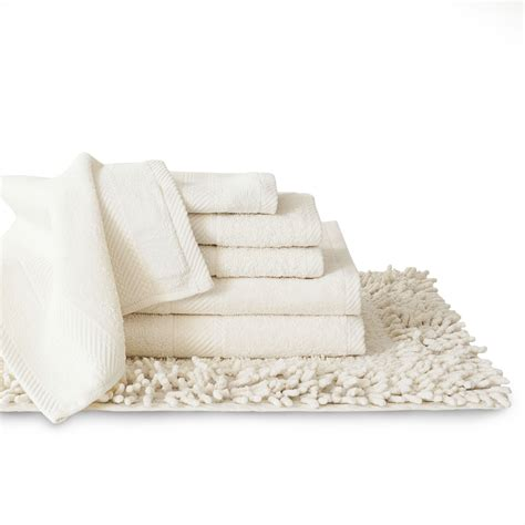 bathroom rugs and towels to match area rug ideas