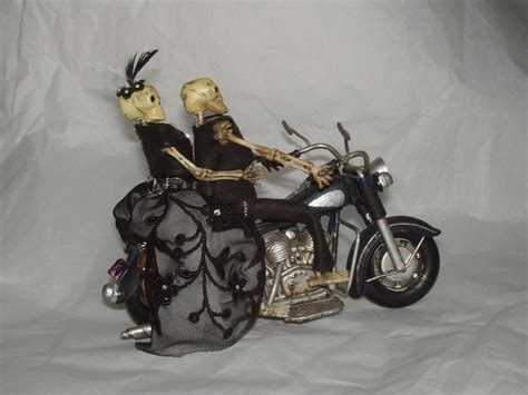 wedding cakes chaign il motorcycle wedding cake topper by purplemadison on etsy