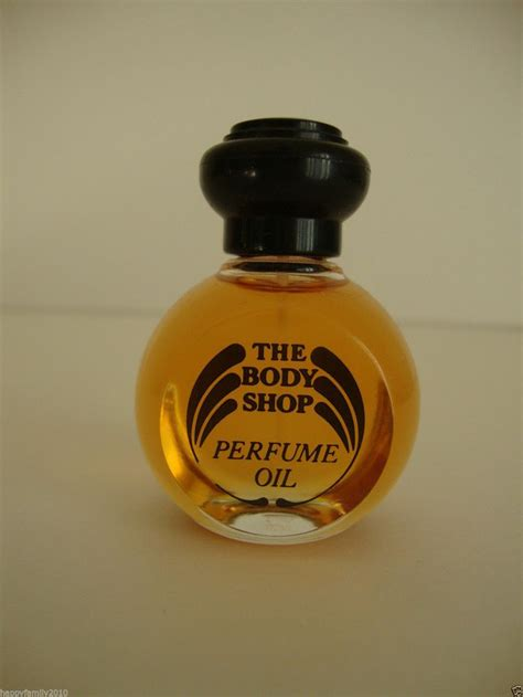 Parfum The Shop Vanilla 16 best images about perfumes n oils on