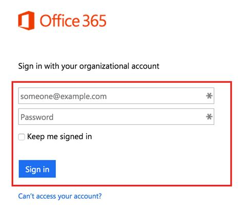 Office 365 Email Search Office 365 Login Driverlayer Search Engine
