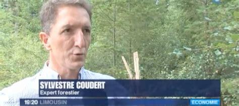 Cabinet Coudert by Journ 233 E Du Syndicat Des Forestiers Priv 233 S Du Limousin