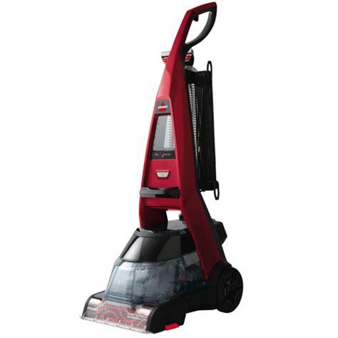 bissell deepclean proheat 2x pet carpet upholstery cleaner proheat 2x 174 premier carpet cleaner 47a21 bissell 174