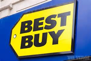is it best to buy a new or used car best buy black friday 2013 deals the verge