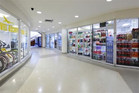 Apartment Convenience Store Convenience Stores Picture Of New Point Miami