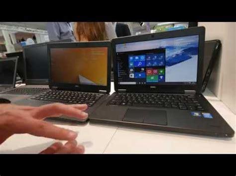 Dell Latitude Terbaru harga dell latitude 12 e5250 murah terbaru dan spesifikasi priceprice indonesia