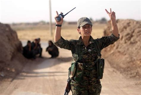 antebellum posthuman race and materiality in the mid nineteenth century books kurdish forces capture more territory in eastern kobane
