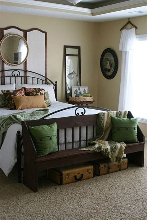 bedroom palette ideas 37 earth tone color palette bedroom ideas earth