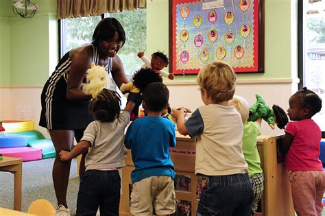 Child Care Background Check Child Care