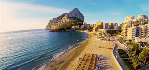 apartamentos baratos en valencia playa apartamentos y alquiler vacacional en comunidad valenciana