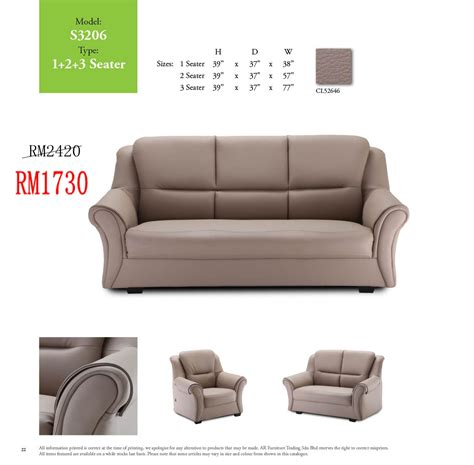 Sofa Set Murah sofas lshape and 321 sets ideal home furniture