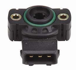 electronic throttle control 1997 audi a4 security system vw cabriolet throttle position sensor location get free image about wiring diagram