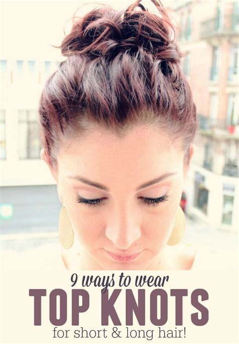 hairstyles for waitresses 1000 ideas about waitress hair on pinterest waitress