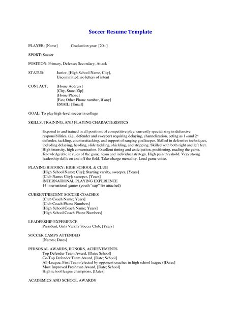 Best Resume Sle In Pdf Sle Resume Format Pdf Best 28 Images Business Studies