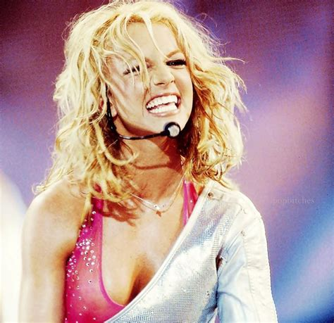 Britneys Bed Is Spinning Again This Time On Purpose by 14 Best Images About I Did It Again Tour On