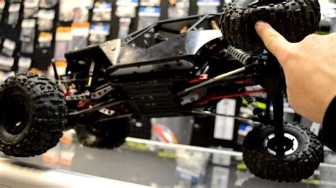 best suspensions seb s rc shop axial wraith best suspension and