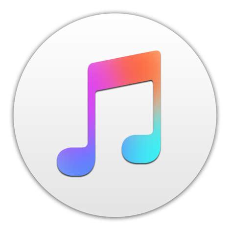 apple itunes help desk itunes 13 icon my version by sanchez901127 on deviantart